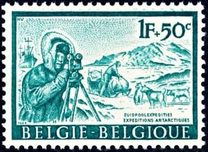 belgie-1391