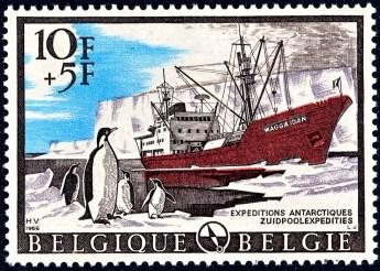 belgie-1394