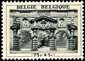 België 506
