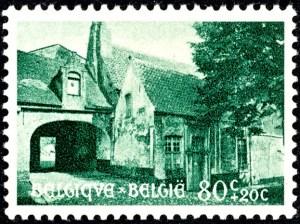 België 946
