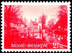 België 947