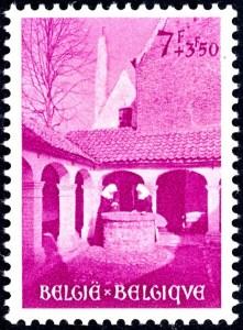 België 949