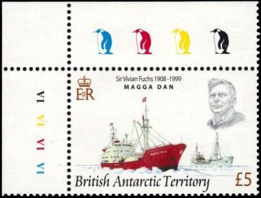 british-antarctic-territory-5