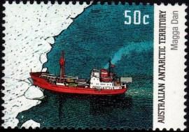 magga-dan-australie-50c