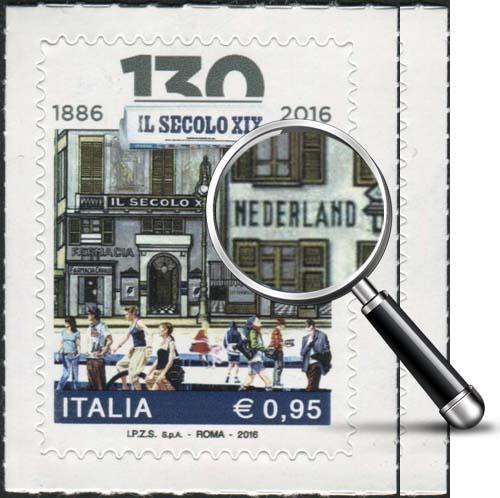 nederland italie