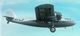 1935 - Fokker F.XXII