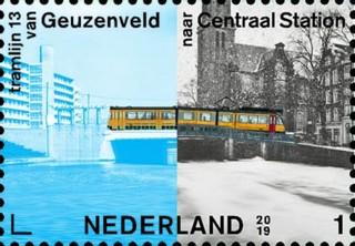 Openbaar vervoer in Nederland [3]