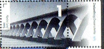 NVPH 3282