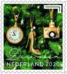 Decemberzegel 2020 (1)