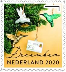 Decemberzegel 2020 (10)