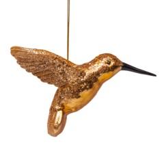 Kolibrie (1)- Vondels