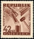 Oostenrijk-Mi-781