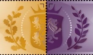 Dag van de Postzegel 2021