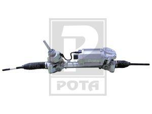 Scatola Elettromeccanica Opel Astra