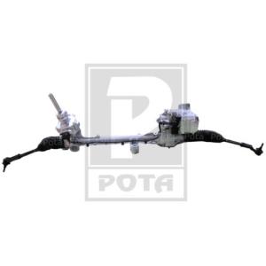 Scatola Elettromeccanica Ford Focus