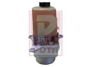 Pompa elettroidraulica ford focus