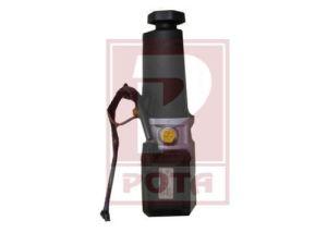 pompa elettroidraulica mercedes classe A w168