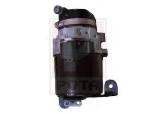 pompa elettroidraulica mini cooper