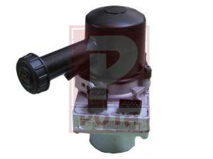 pompa elettroidraulica peugeot 407