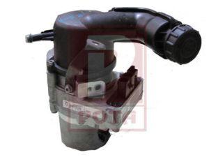 pompa elettroidraulica peugeot 508 dal 2010 in poi