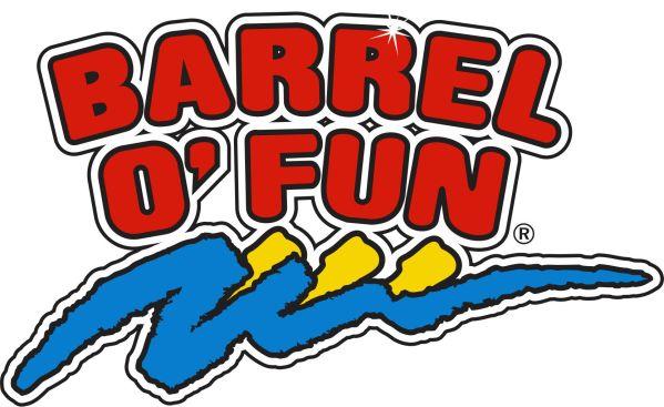 BarrelOFun