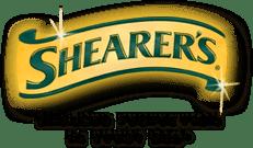 Shearer's potato chips