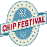 National Chip Festival Coming to Upstate NY This Summer