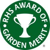 RHS Award of Garden Merit Seed Potatoes