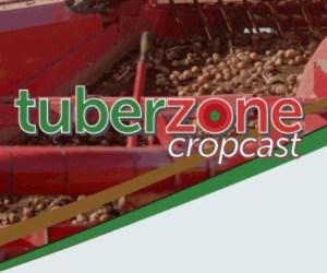 SoilEssentials Tuberzone