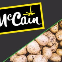 McCain Foods delays US potato plant project