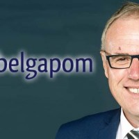 Belgapom Chief: 'A new lockdown could be devastating for the industry!'