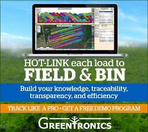 Greentronics RiteTraceBigBox