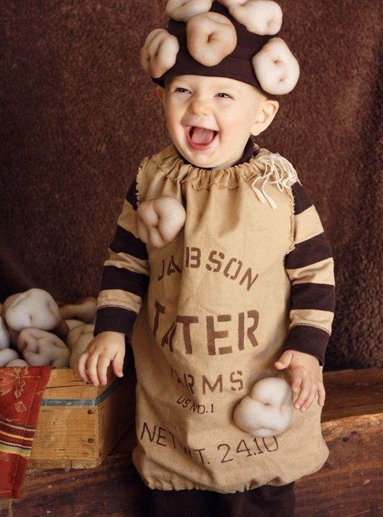 Kids-and-potatoes30-Pinterest