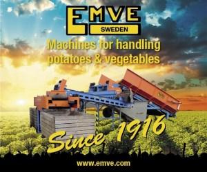 Emve-banner-2