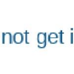 Semi-Automatic Banana Chips Production Line