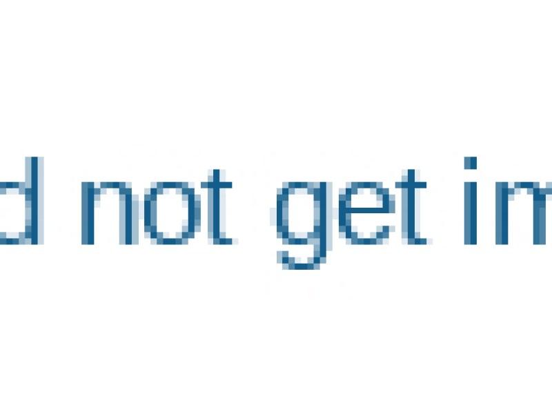 Potato-Chips-Flavoring-Machine