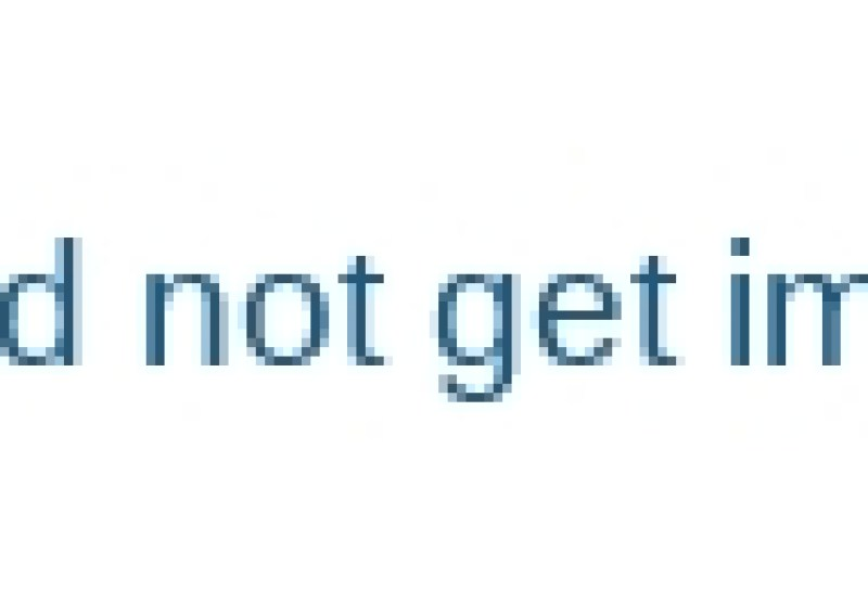 Potato-Chips-Vacuum-Nitrogen-Packing-Machine