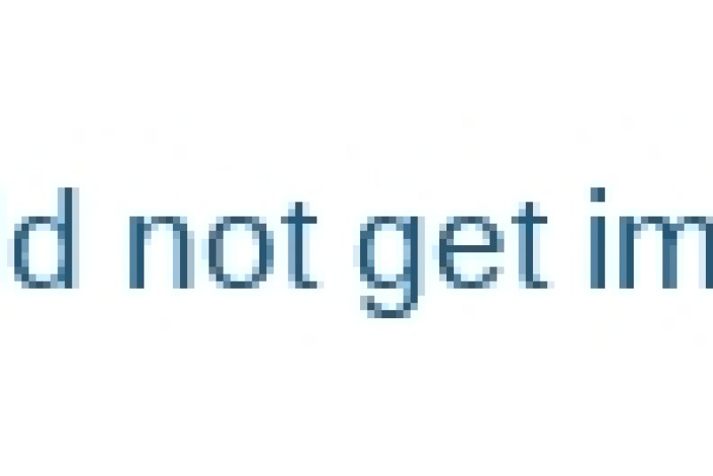 Potato-Cutting-Machine-Manufacture-Factory-Visit