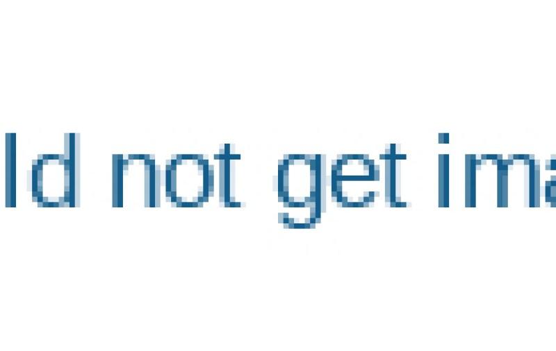 Potato Packing Mesh Bag for Sale (1)