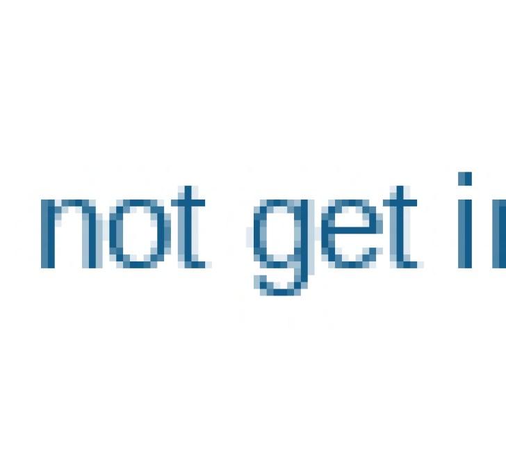 Automatic-Discharging-Potato-Chips-Frying-Machine