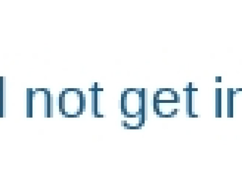 Wave-Shape-Potato-Chips-Cutting-Machine