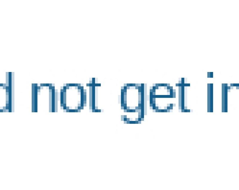 200kgh-potato-stick-cutting-machine-french-fries-cutting-machine