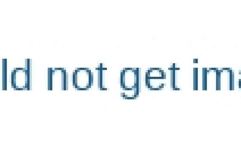 Introduction-of-French-Fries-Nutrition