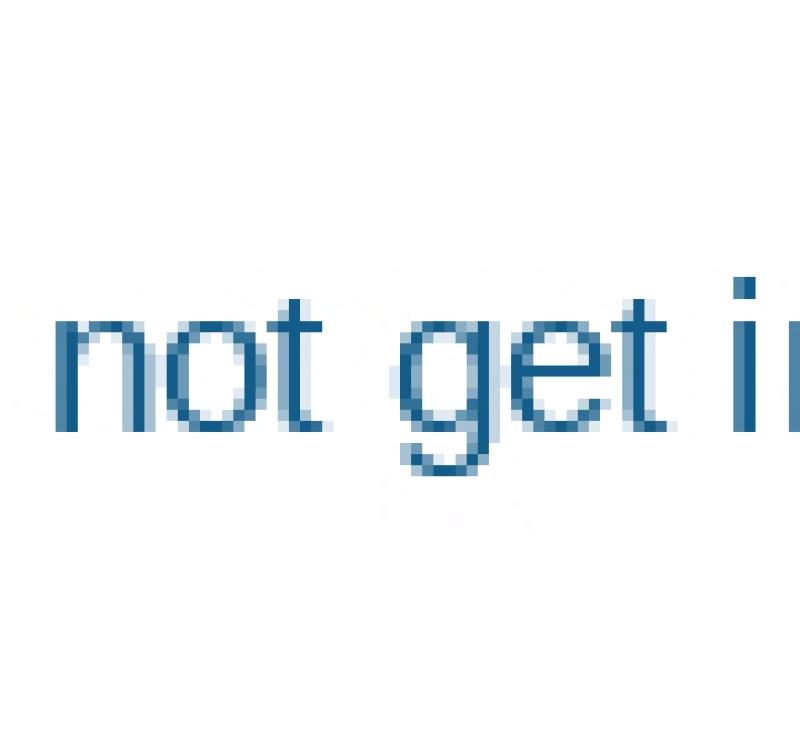 Integrated-Potato-Washing-Peeling-Cutting-Machine-for-Africa-Customer