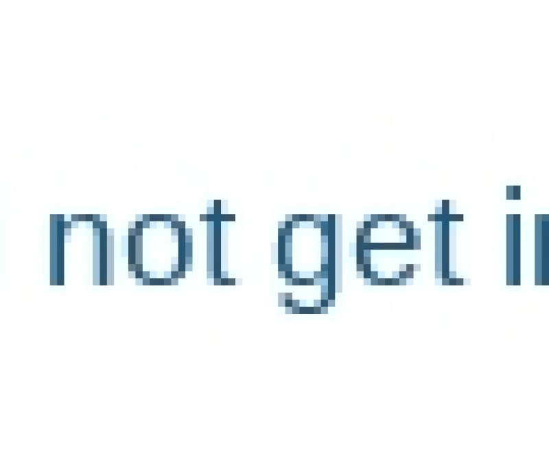 Automatic-Potato-&-Carrot-&-Onion-Slicing-Cutting-Machine-for-Sudan-Customer
