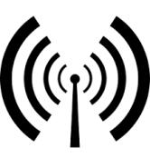 Potenctial Millonario Radio