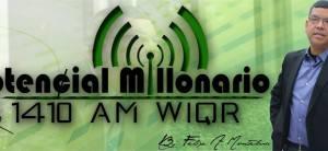 PM Felix logo