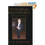 Uno de los mejores libros en finanzas personales en español