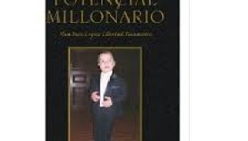 The Potential Millionaire Ep. 29 / Potencial Millonario Ep. 29