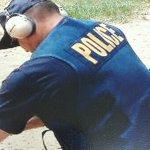 felix police